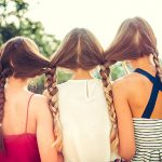 8 Braid Hairstyles That Look Awesome