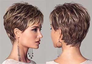 Selecting Your Perfect Pixie Haircut